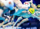 Speedo Summer Championships – Irvine Preview: Will Julian Climb World Rankings?