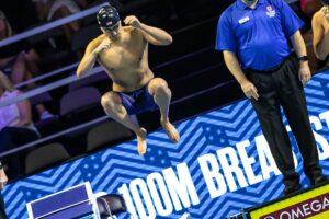 SwimSwam Reader's Predict Trials: Pick'em Entry Breakdown