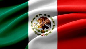 Maria José Mata gana a Hosszu batiendo el récord mexicano de 200 mariposa