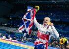 Peaty's Tango Earns Second-Highest Score of British Dance Show Week 4 (Video)