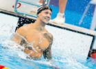 #Tokyo2020 Mixed Medley Relay: Brutal Lineup Decisions Loom For USA, Australia