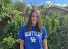 Madi McGlothen Opens Class of 2023 Women's Recruiting with Verbal to Kentucky