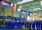 Kentucky Women Honor SEC Championship Team, Top Ohio University