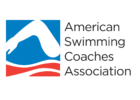 ASCA Hires Chad Onken, Ariel Hodges to Revamp Educational Programs