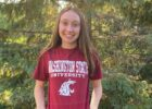 Washington State Secures Verbal from Elli Moss for 2022-23