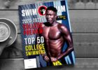 How to Get The 2020-2021 College Preview SwimSwam Magazine
