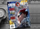 Do You Want The 2019 College Preview SwimSwam Magazine?