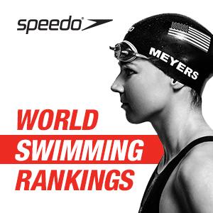 SwimSwam - Swim News